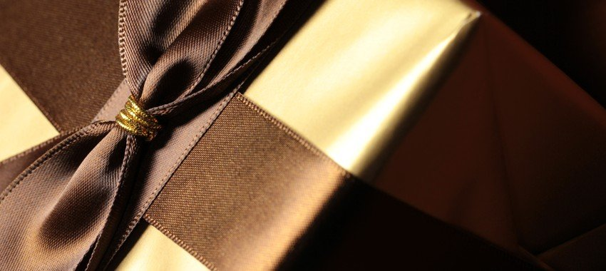 10 Luxurious Products for Your VIP Customers