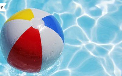Case Study: Beach Balls? Bingo!